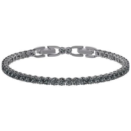 Bransoletka SWAROVSKI • Tennis Deluxe Bracelet 5504678