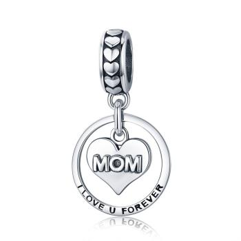 Charms Kochana Mama FUG0503