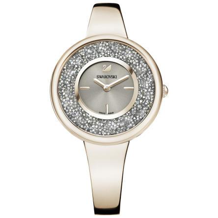 https://www.fugart.pl/zegarek-swarovski-crystalline-pure-watch-5376077.html