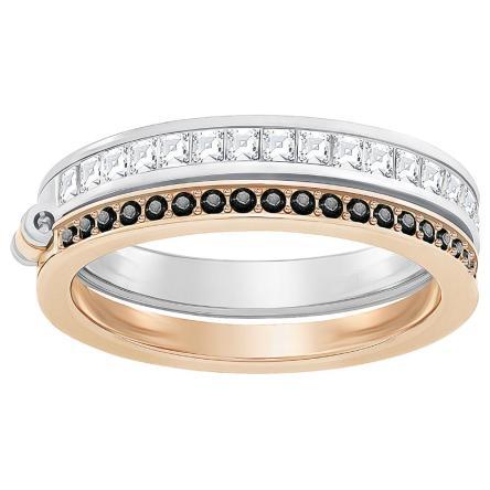 Pierścionek Swarovski • Hint Ring 5366581