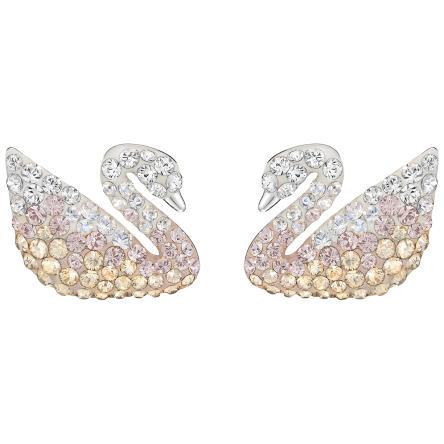 https://www.fugart.pl/kolczyki-swarovski-iconic-swan-pierced-earring-5215037.html