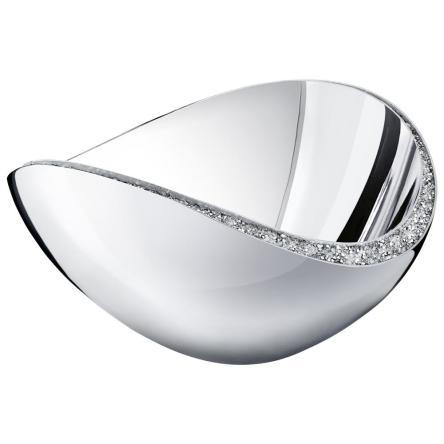 Miska SWAROVSKI • Minera Decorative Bowl, medium 5293119