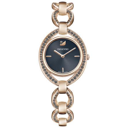 Zegarek Swarovski • Stella Watch 5376806