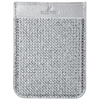 Etui SWAROVSKI • Pocket 5514685