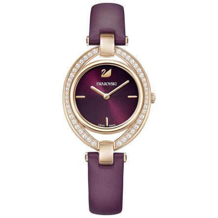 Zegarek Swarovski • Stella Watch 5376839