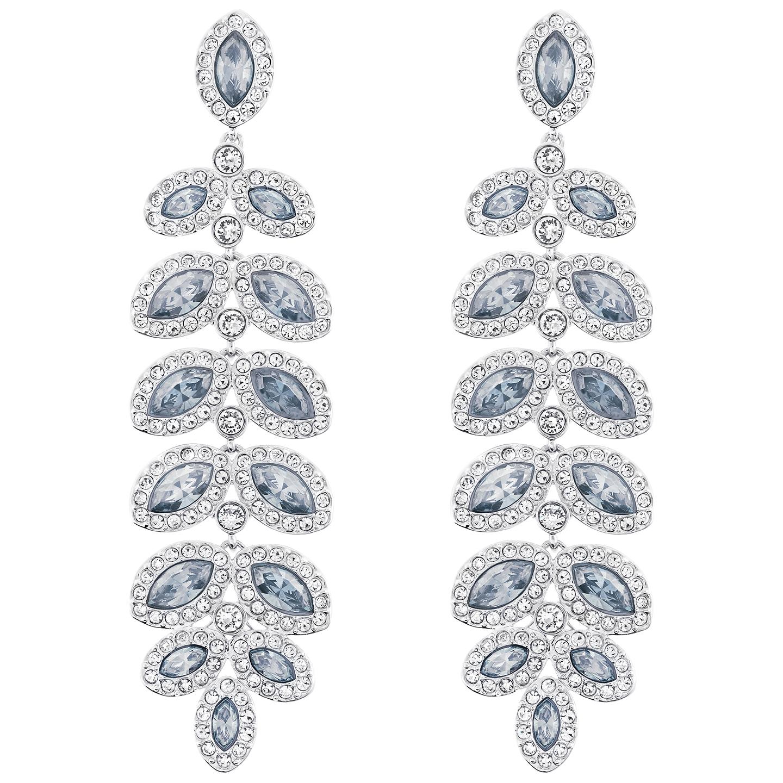 Kolczyki SWAROVSKI • Baron Pierced Earrings 5074350