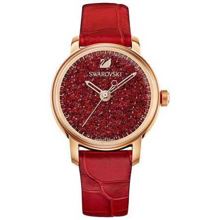 https://www.fugart.pl/zegarek-swarovski-crystalline-hours-watch-red-5295380.html