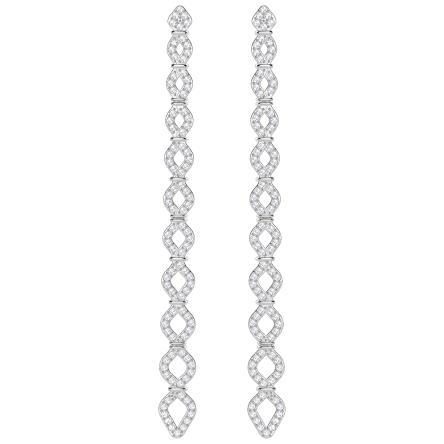 https://www.fugart.pl/kolczyki-swarovski-lace-pierced-earrings-5382356.html