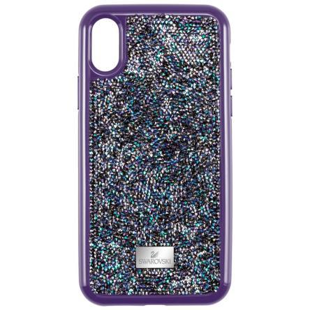 Etui SWAROVSKI • Glam Rock, iPhone® XS Max 5478875