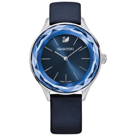Zegarek Swarovski • Octea Nova Watch 5295349