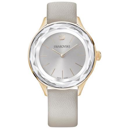 Zegarek Swarovski • Octea Nova Watch 5295326