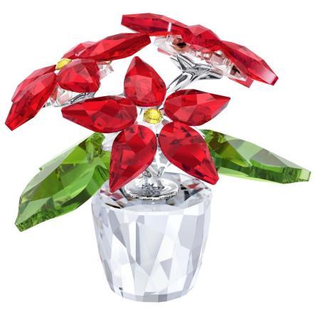 Figurka SWAROVSKI • Little Star Ornament 5291023