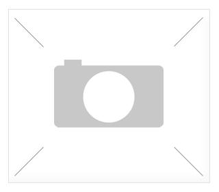 Długopis SWAROVSKI • ECLIPSE BALLPOINT PEN, WHITE 5285947
