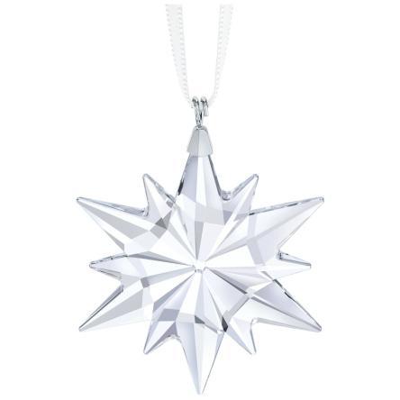Figurka SWAROVSKI • Little Star Ornament 5257592