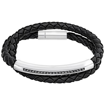 Bransoletka SWAROVSKI • Gesture Bracelet 5252387